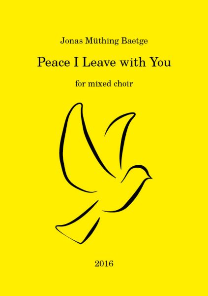 Peace title