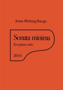 sonata-brevis-title