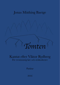 Tomten Umschlag-01