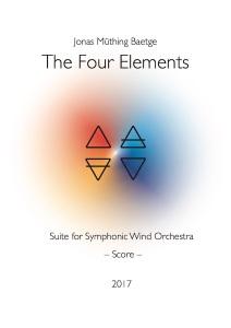 elements-title