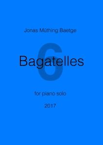 bagatellen-title